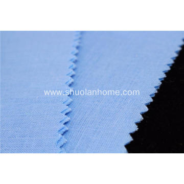 80% Polyester 20% cotton Pocket Fabric