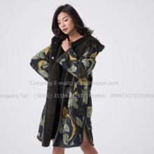 High Quality for Mink Wind Coat Kopenhagen Velvet Mink Coat supply to South Korea Manufacturer