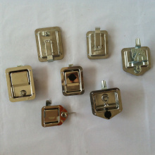 T-Handle Latches with Lock
