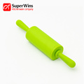 Kitchen Helper Eco-Friendly Heavy Silicone Rolling Pin