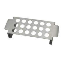 Stainless Steel Chili Pepper Rack
