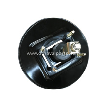 Europe style for Car Brake System Wingle 5 Vacuum Booster Assembly 3540105-P00 supply to Sweden Supplier