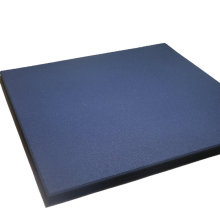 Hot sale Factory for Pure Color Floor Tiles Home Gym Floor Mats supply to Tunisia Supplier