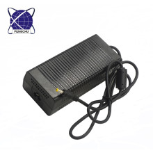 19V 9.5A AC ADAPTER 180W FOR TOSHIBA