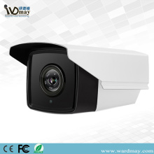 CCTV 1080P Super WDR Surveillance Bullet IP Camera