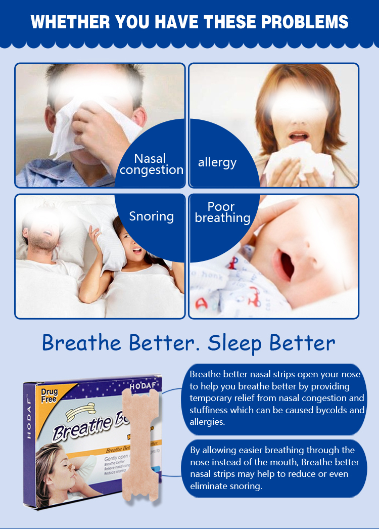 breath better nasal strips