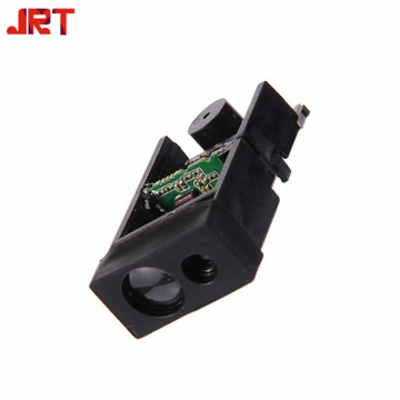 JRT time of flight distance sensor resolution 2cm