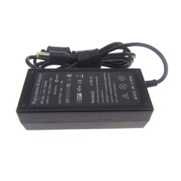 Universal Power Adapter 12V 4A AC adapter