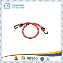 China for Elastic Rope Customized Bungee Cord With Best Price supply to Mauritania Factory