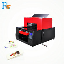 refinecolor laptop u tabella tal-kafe tal-printer