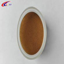 Cement Binder Water Reducing Agent