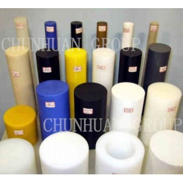 Customized Nylon Netting Spools