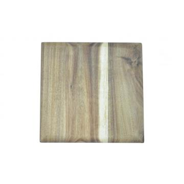 Premium Wood Cutting Board