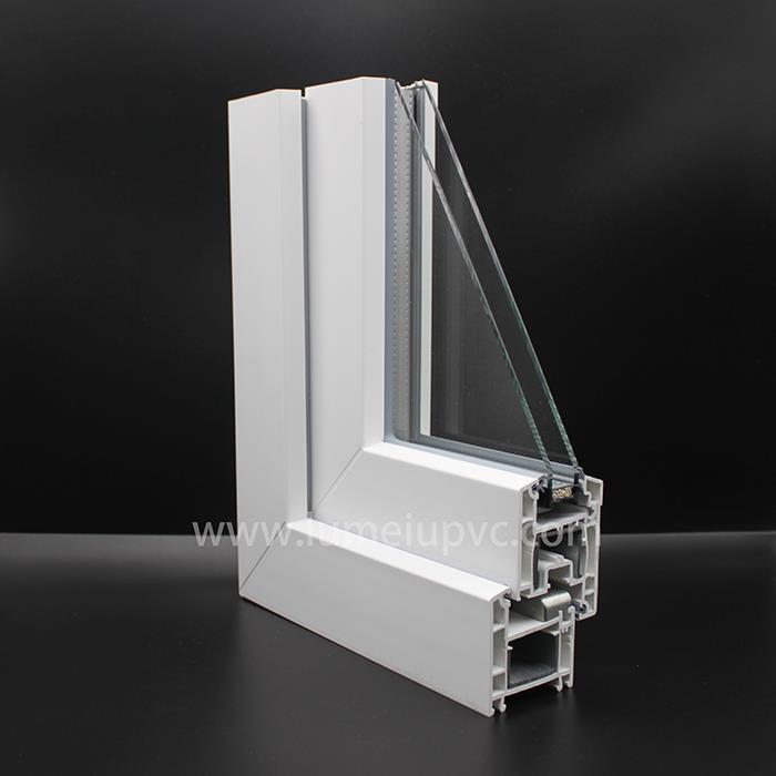 60mm-casement-uPVC-profile_9.jpg