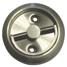 Fast Delivery for Furniture Handles & Knobs Flush Mount Flush Mount Barn Door Handle supply to United States Wholesale