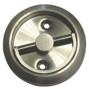 Flush Mount Flush Mount Barn Door Handle