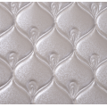 Home furnishings decorative background wall leather