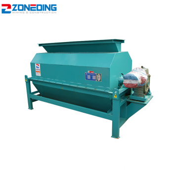 Best price gold coal magnetic separator for sale