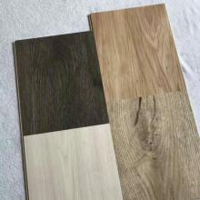 Good Spc Vinyl Plank Flooring For Indoor