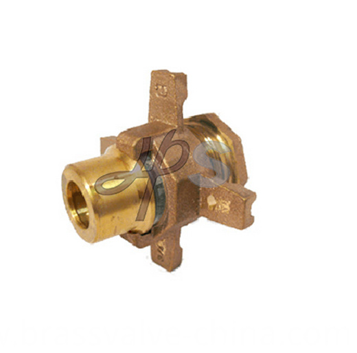 Bronze Expansion Joint Coupling