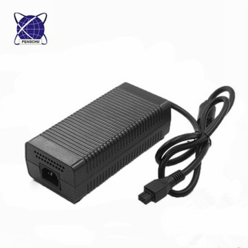180W Power Adapter 36Volt AC Power Charger