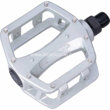 Road MTB Mountain Bike Pedals