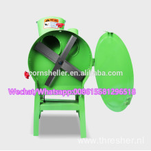 Electronic Mini Grass Chopper Machine