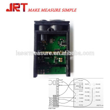 512A Optical Laser Distance Sensor Module 3.3V