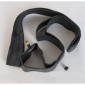 Natural Butyl Bicycle Inner Tube