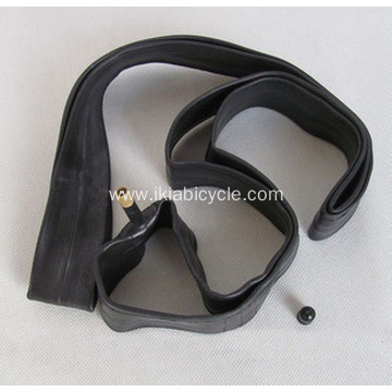 High Air Tightness Bike Inner Tube