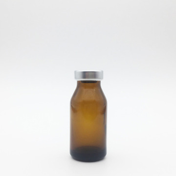 10ml sterile vials price