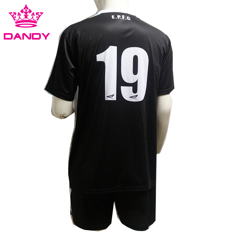 germany soccer jersey