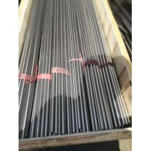 Inconel Heat Exchanger Tube UNS N06600 ASME SB163