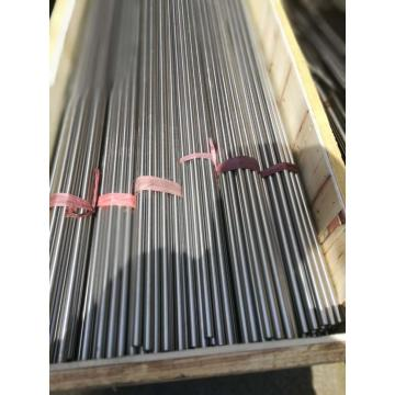 Incoloy 825 Seamless Hydraulic Control Tubing