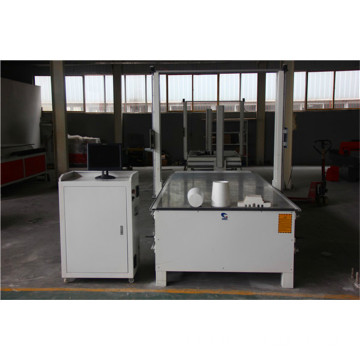 foam machine solution 1330