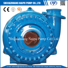 OEM China for Dredging Pump 10/8 SG Chrome Metal Dredge Pump for Sand export to Netherlands Importers
