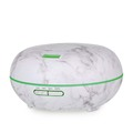 Ultrasonic Cool Mist Marble Diffusers for Essential Oils