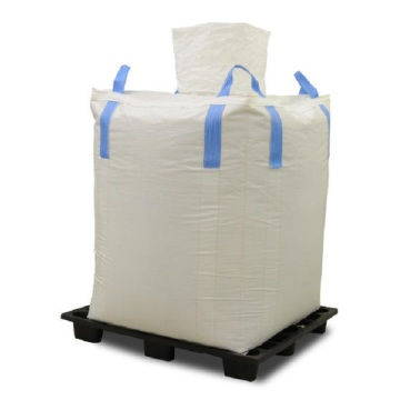 Flexible Intermediate Bulk Container Bag