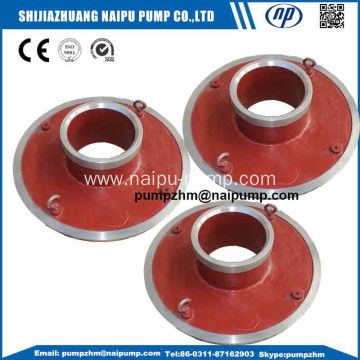 F8083 A49 throat bush AH slurry pump