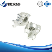 Reliable for  Custom machining CNC milling auto parts export to Israel Supplier