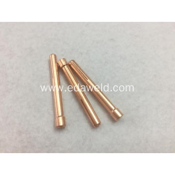 10N Tig Welding Collet