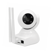 Online P2P Wifi IP Camera Security Ssytem
