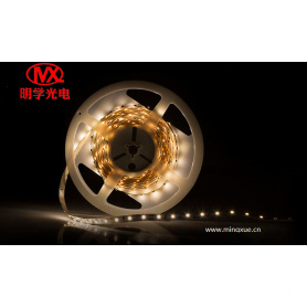 Ra90 SMD2835 LED Strip Light White LED Light Strip