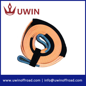 Heavy Duty Truck Emergency recovery tow strap