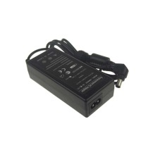 16V-3.36A-54W  laptop charger for FUJITSU CA01007-0660