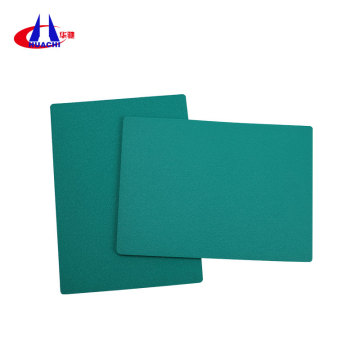 Wholesale indoor table tennis court pvc flooring