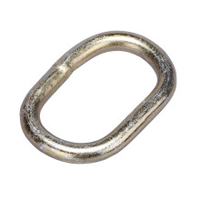 Roper Ring For Boat Trailers