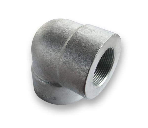 Threaded Elbow - socket elbow - socket welding pipe fittings - Socket Taiwan branch
