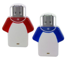 Gadget Mini Cloth Pendrive Plastic Usb Flash Drive