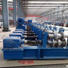 Top Suppliers for Guardrail (Highway) Roll Forming Machine Road Barrier & Guardrail Making Machine export to United States Manufacturers